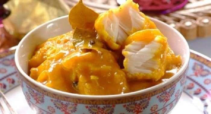 25 традиционных пасхальных блюд из разных стран