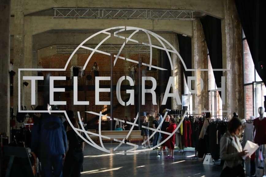 Пространство свежего дизайна и выдержанного стиля Futura MarketPlace откроет свои двери 6 и 7 июля