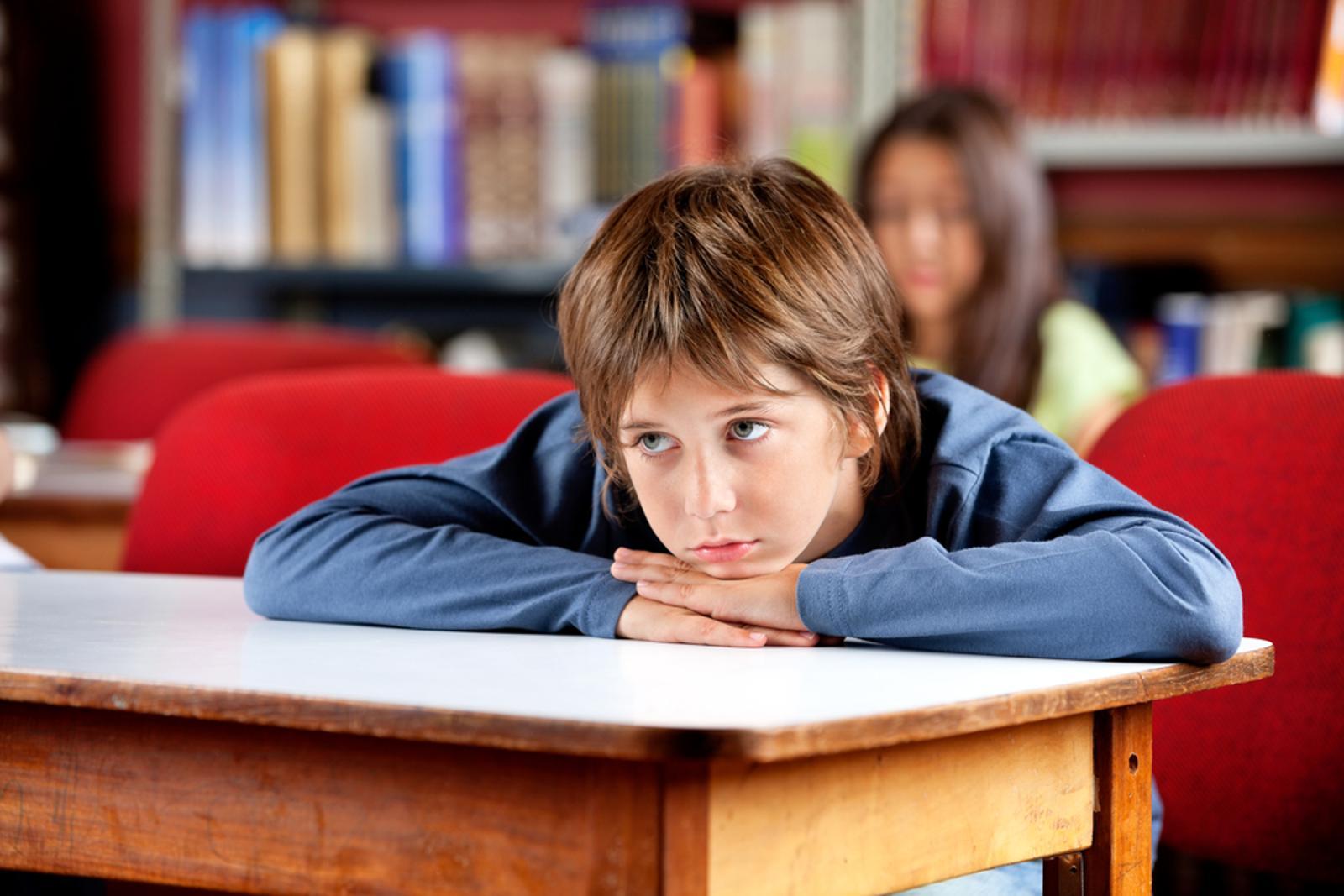 Экзамен на три буквы: как подготовиться к ЕГЭ без стресса и ужаса