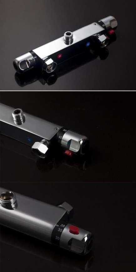 Изобретения, без которых мы непонятно как обходились раньше)))