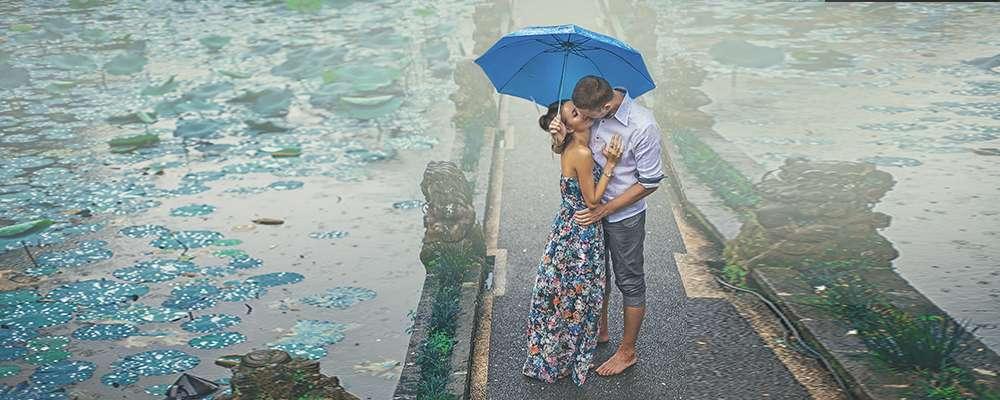 10 питань перед тим, як розірвати відносини