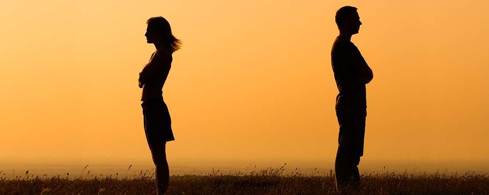 11 питань, які потрібно задати чоловікові до шлюбу