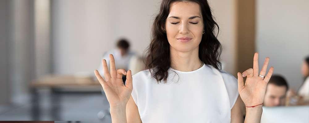 12 звичок успішних жінок