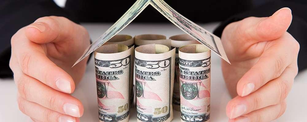 Енергетичні закони грошей
