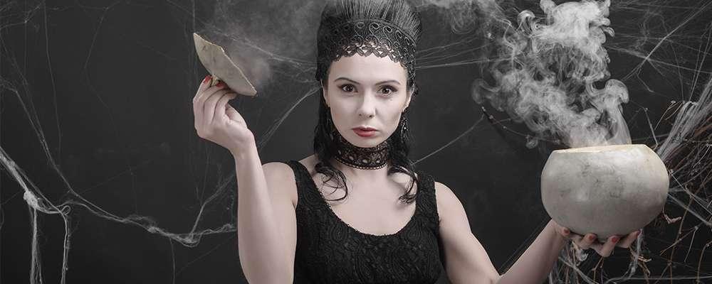 Жіночі практики: міфи і правда