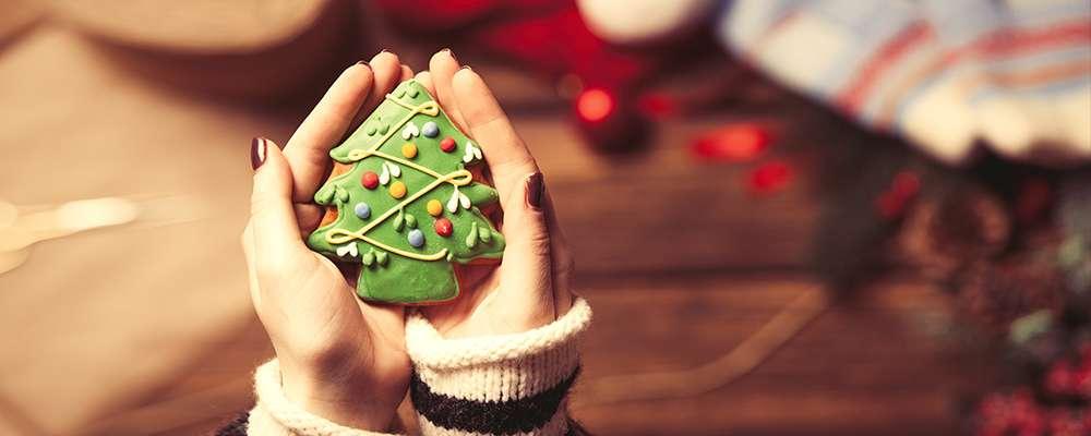 Пять чарівних жіночих практик для підготовки до Нового року