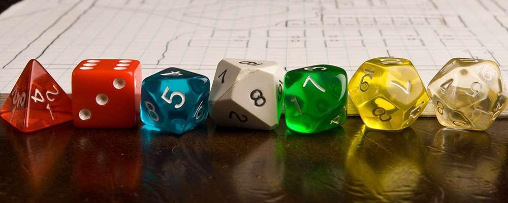 Трансформаційні гри: від мрії до реальності